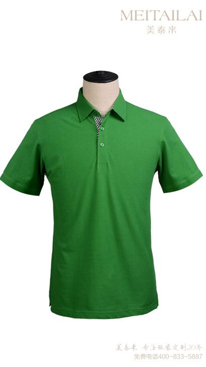 银川T恤文化衫ballbet