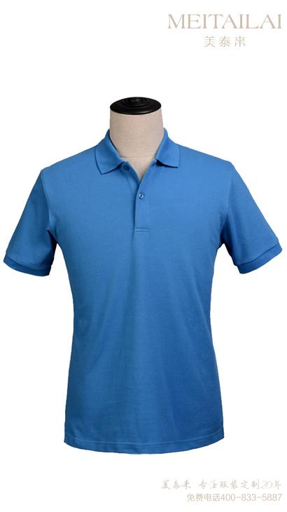 银川T恤文化衫设计