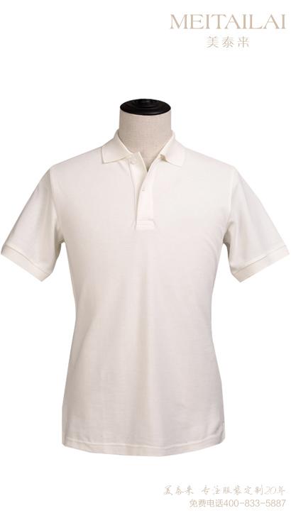 银川T恤文化衫制作
