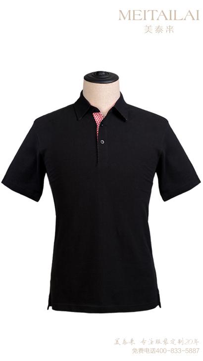 银川T恤文化衫生产